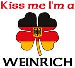 Weinrich Family