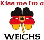 Weichs Family