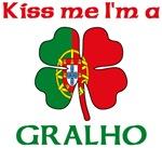 Gralho Family