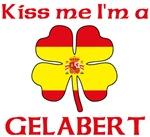 Gelabert Family