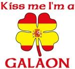 Galaon Family