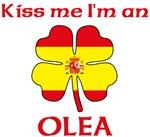 Olea Family