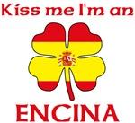 Encina Family