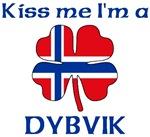 Dybvik Family