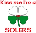 Solers Family