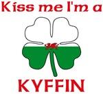 Kyffin Family