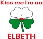 Elbeth Family