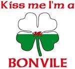 Bonvile Family