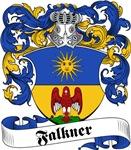 Falkner Family Crest