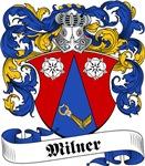 Milner Family Crest