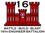 16th Engineer Brigade
