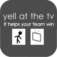 Help the team!