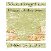 Visit Grey Fox