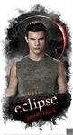 Jacob Black Sigg Water Bottles