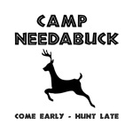 Camp Needabuck Buck