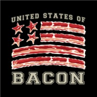 All things BACON!!!!!
