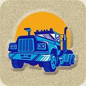 Trucks Tractors Machines