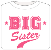 Big Sister - Team