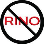 no-rino_2