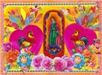 Our Lady of Color