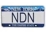 New York NDN