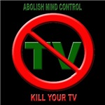 Abolish Mind Control