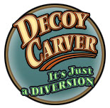 Decoy Carver