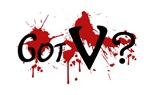 Got V?