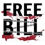 Free Bill