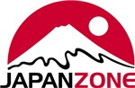 Japan Zone Goods