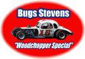 Bugs Stevens