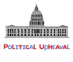 Political Upheavel