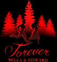 Forever - Bella & Edward