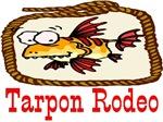 Tarpon Rodeo