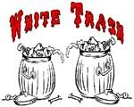 White Trash Apparel
