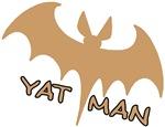 Yat Man