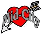 I Love Mid-City