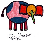 Ray Ramono Products
