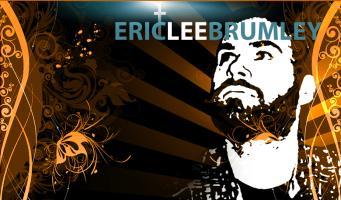EricLeeBrumley.com