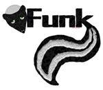 Funk Skunk