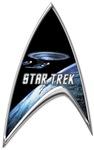StarTrek Command Silver Signia Enterprise D
