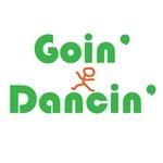 Goin' Dancin'