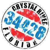 Crystal River Florida 34428