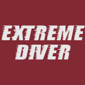 Extreme Diver