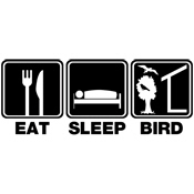 Eat Sleep Bird (v2)
