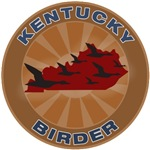Kentucky Birder