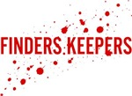 NEW! Finders Keepers