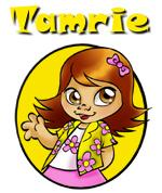 Tamrie Products