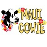 Maui Cowie