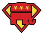 SuperGOP
